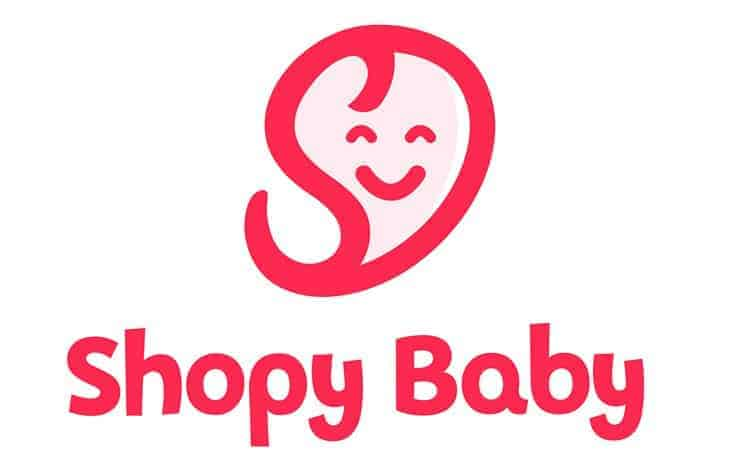 Shopy Baby